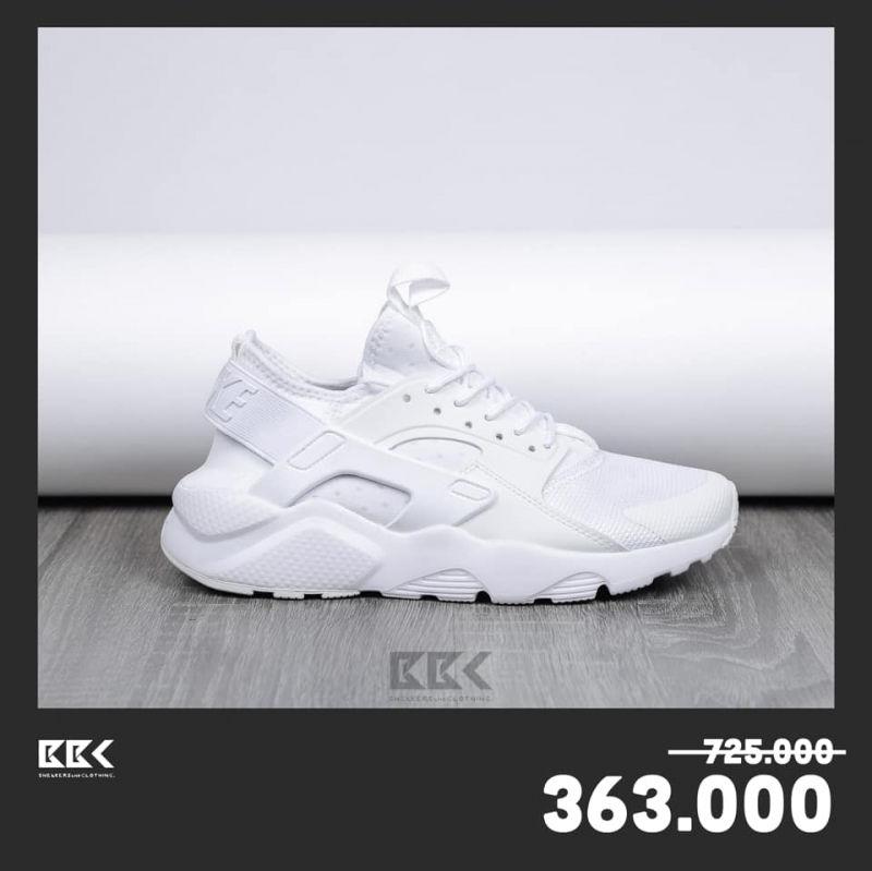 Bbc-Shop: Chuyên giày Sneaker