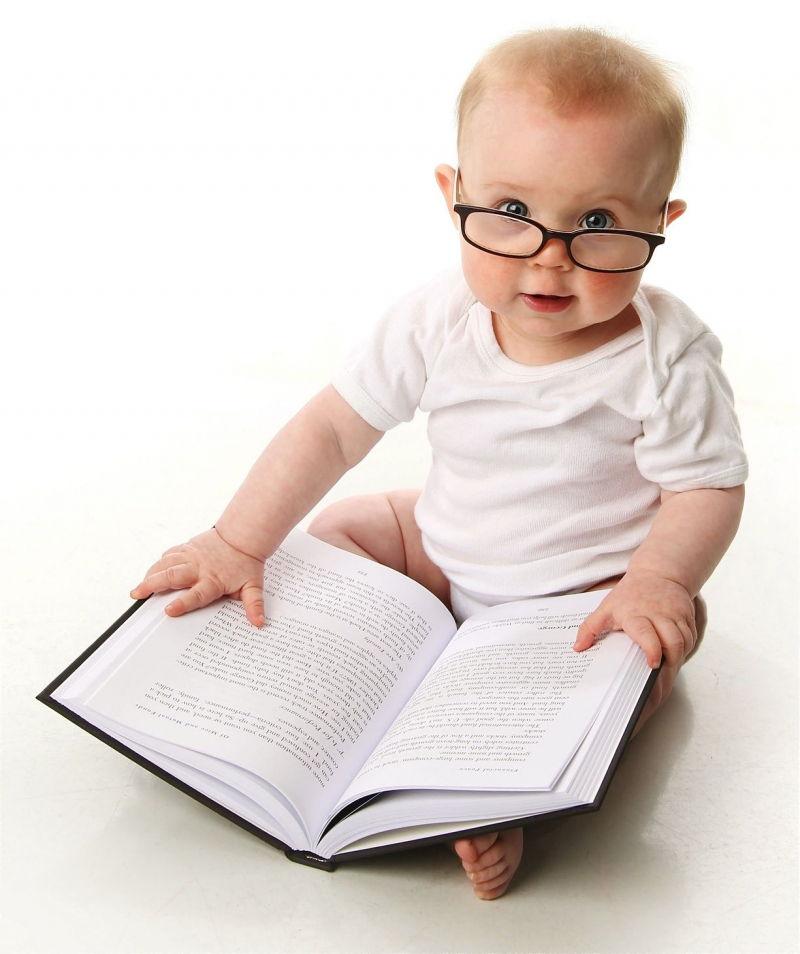 Cách dạy trẻ nên chú ý đến bán cầu não trái và phải