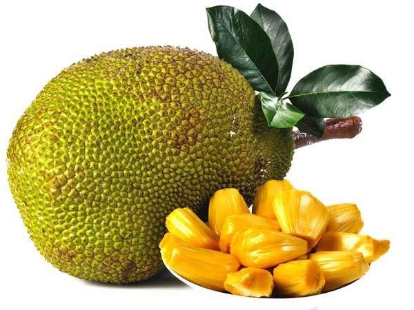 Câu đố vui cho trẻ mầm non về chủ đề hoa quả