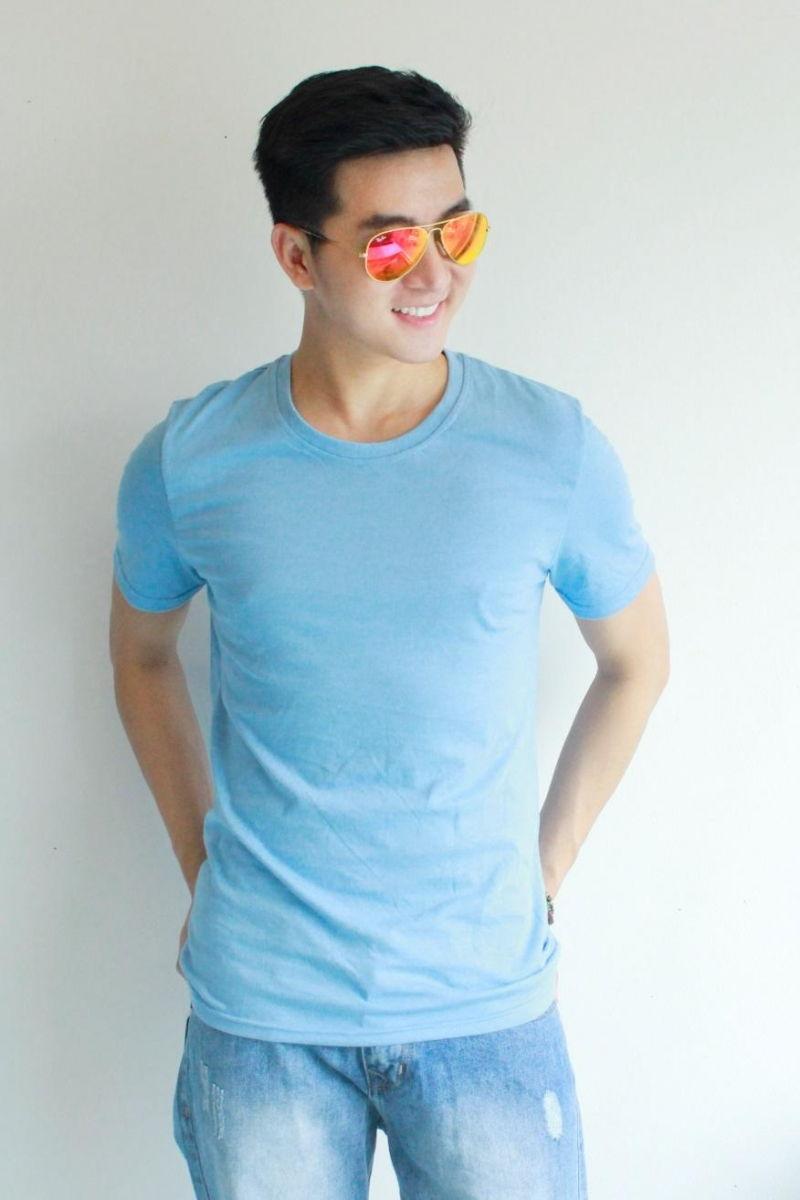 Công ty cổ phần thương mại dịch vụ thời trang Hà Nội