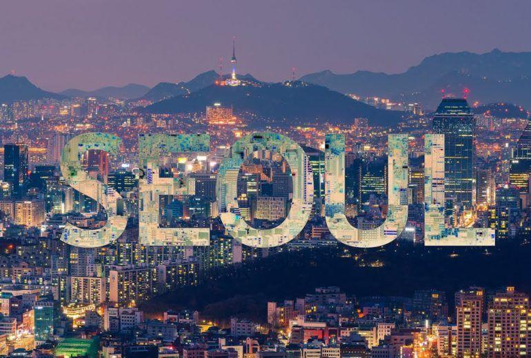 Đại học Khoa học xã hội và Nhân văn - Đại học Quốc gia thành phố Hồ Chí Minh