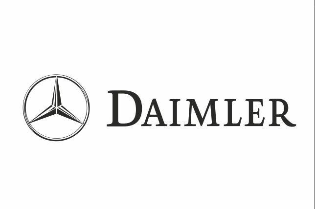 Daimler (Công ty mẹ)