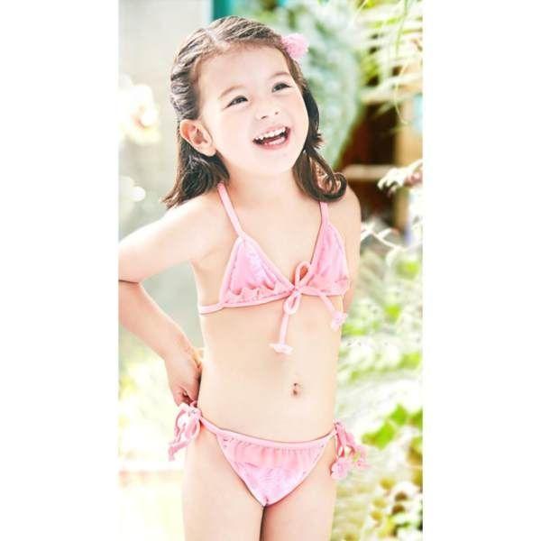 Đồ bơi bé gái Đà Nẵng