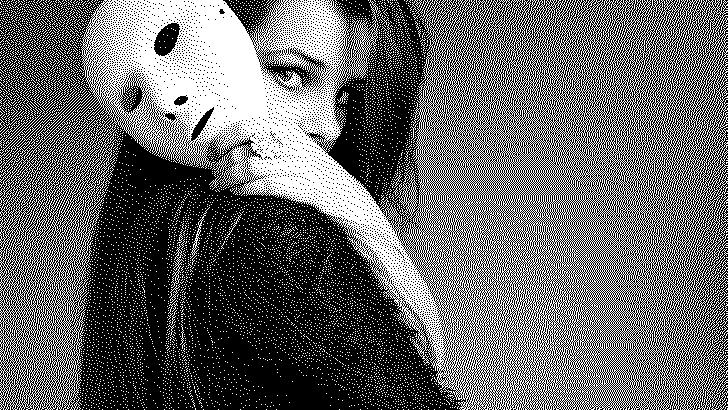 Giả tạo