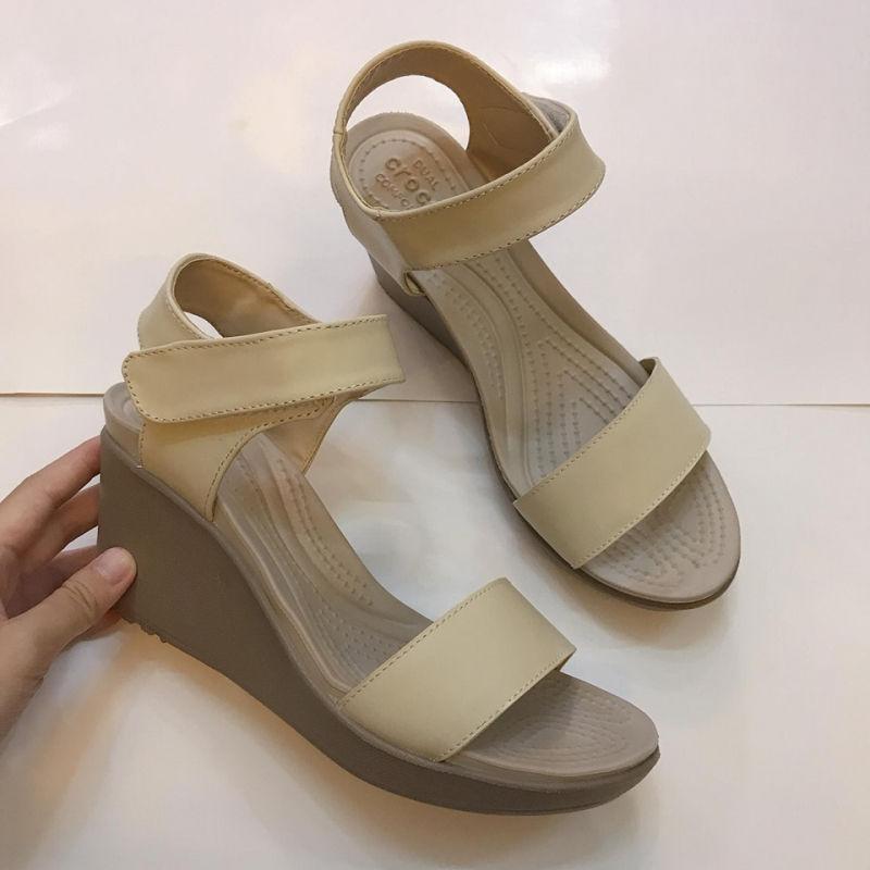 Giày VNXK - Huỳnh Thúc Kháng