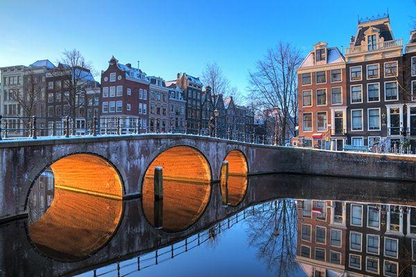 Hà Lan - 51.003 USD/năm