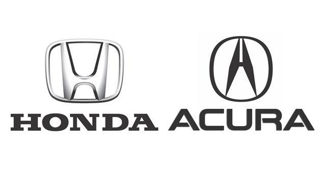 Honda (Công ty mẹ)