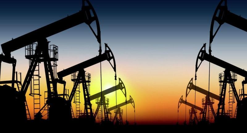 Khủng hoảng năng lượng toàn cầu