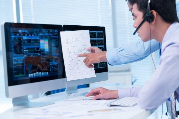 Kỹ sư phần mềm (Software Engineer)