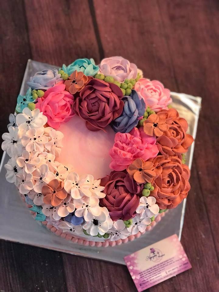 Nguyên Anna Bakery