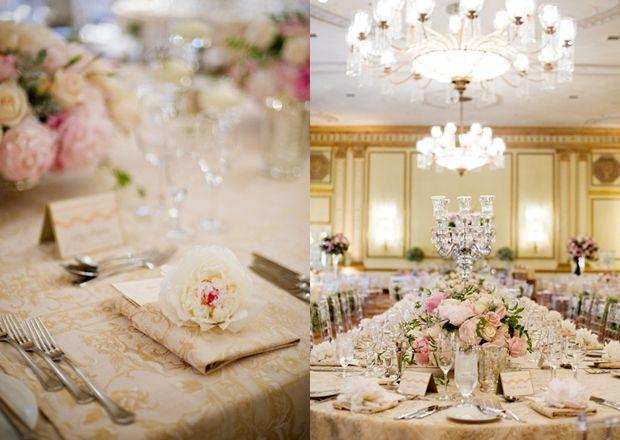 Nhà hàng tiệc cưới Cattleya Palace
