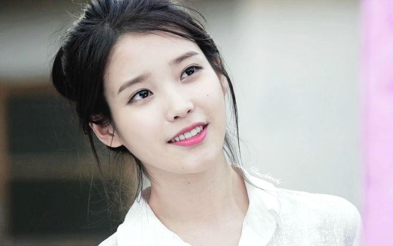 Phụ nữ Hàn Quốc