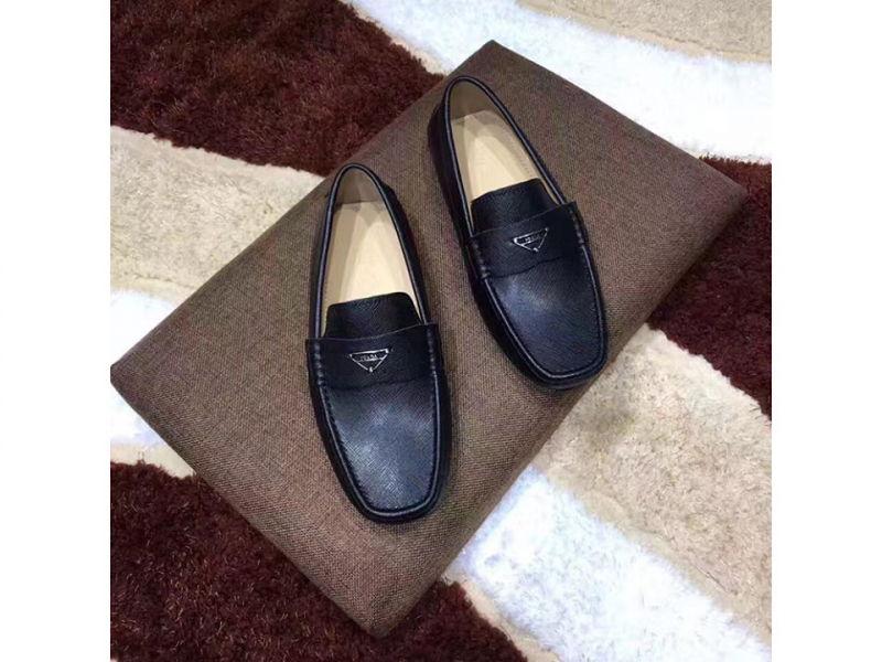 Phúc Shoes