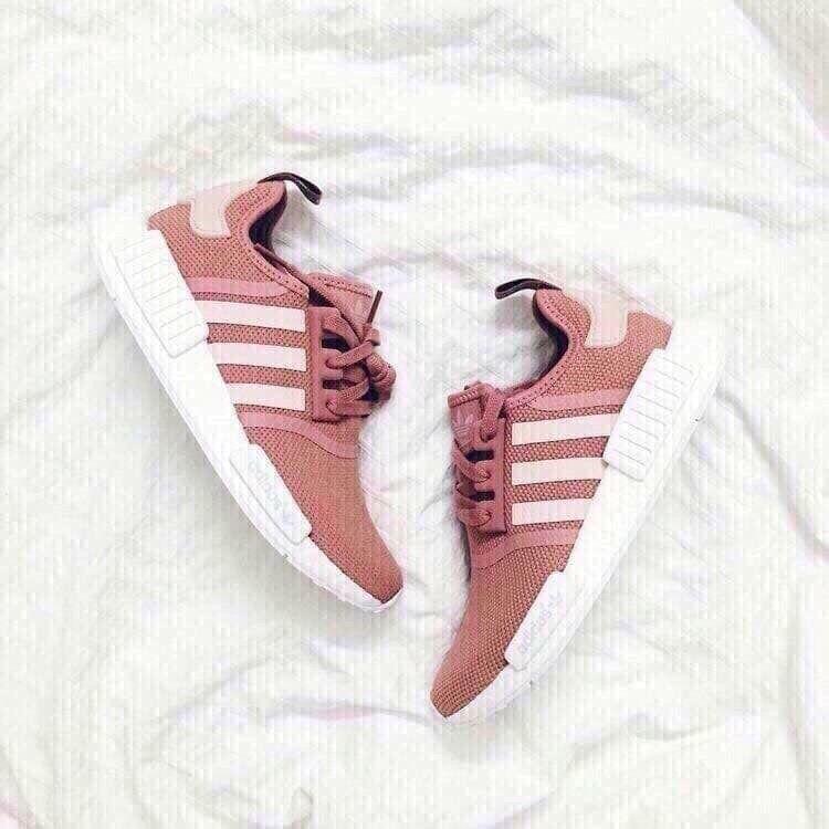 Q.Shoes