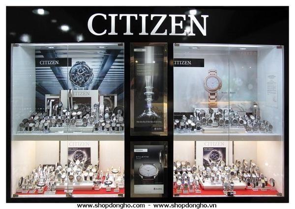 Shop đồng hồ