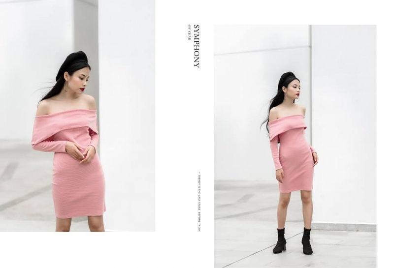 TinFour Clothing