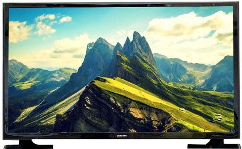 Tivi Samsung 32 inch UA32J4003