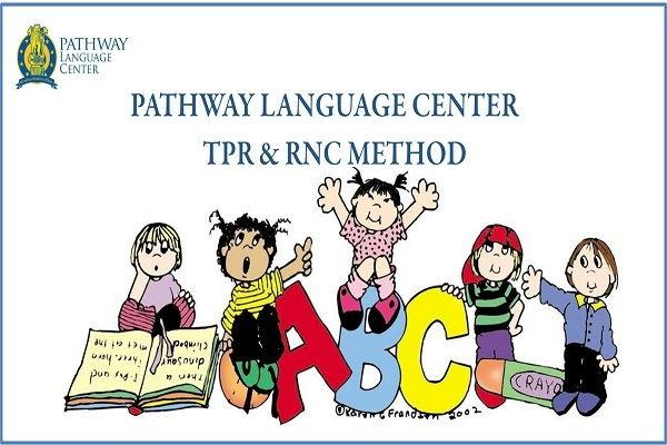 Trung tâm Ngoại ngữ Pathway