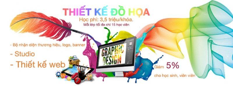 Trung tâm đào tạo Zone Media Education