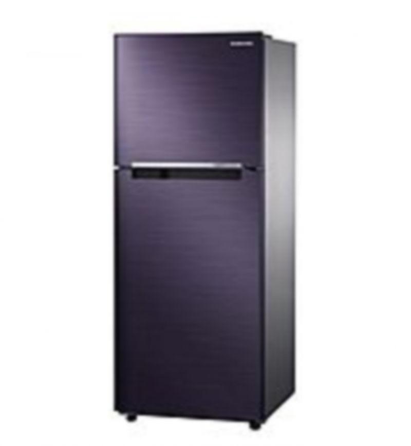 Tủ lạnh 302 lít Samsung RT29FARBDUT