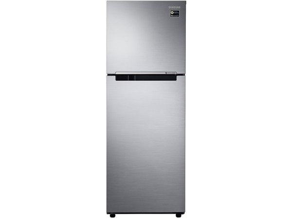 Tủ lạnh Samsung Digital Inverter 236L RT22M4033S8/SV