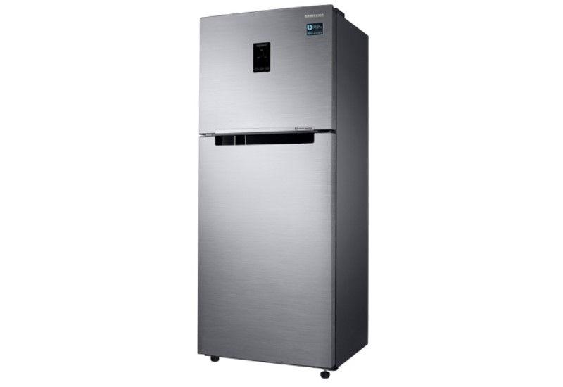 Tủ lạnh Samsung Digital Inverter 364L RT35K5532S8/SV