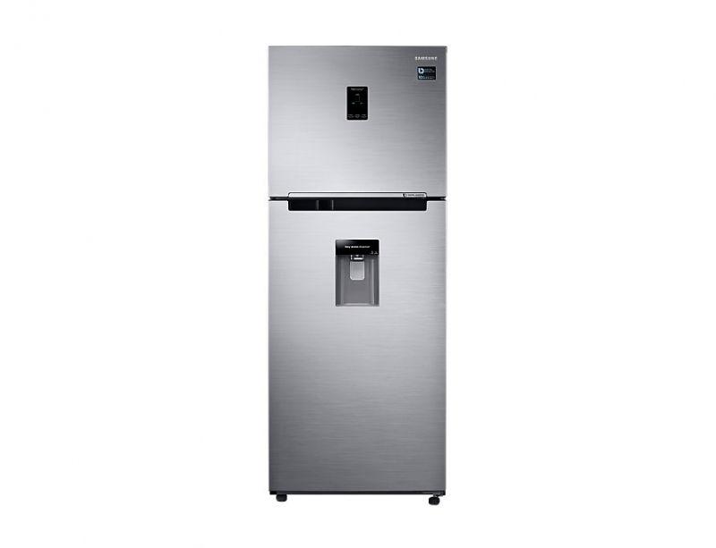 Tủ lạnh Samsung Inverter RT35K5982S8