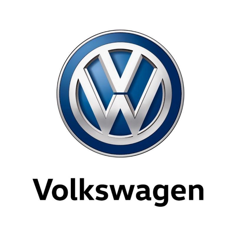 Volkswagen (Công ty mẹ)