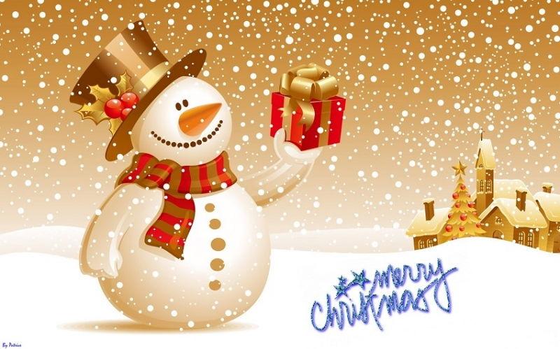 Ý nghĩa biểu tượng của lễ Giáng sinh