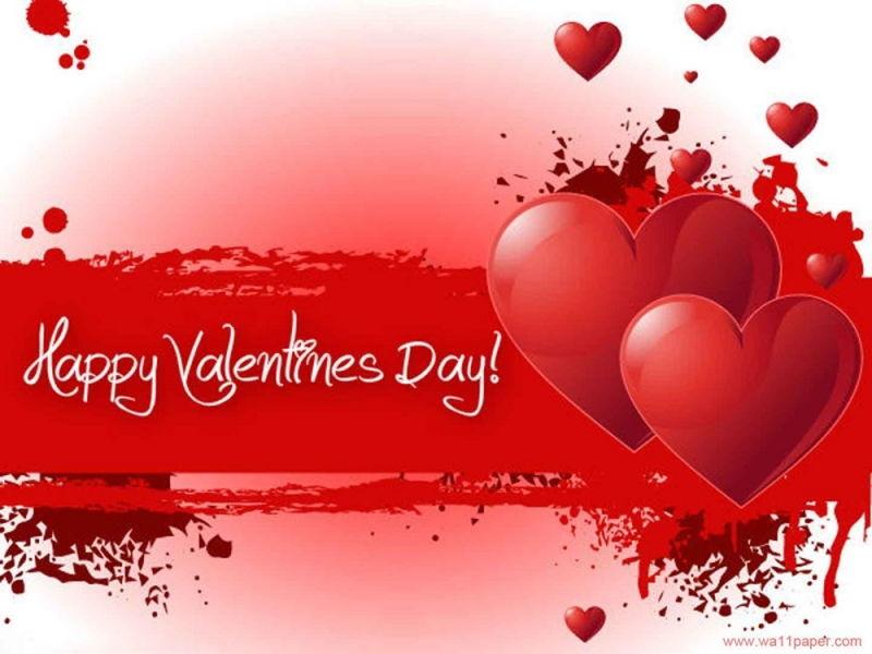 Ý nghĩa của Valentine truyền thống