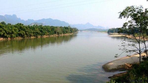 Kết quả hình ảnh cho sông quê