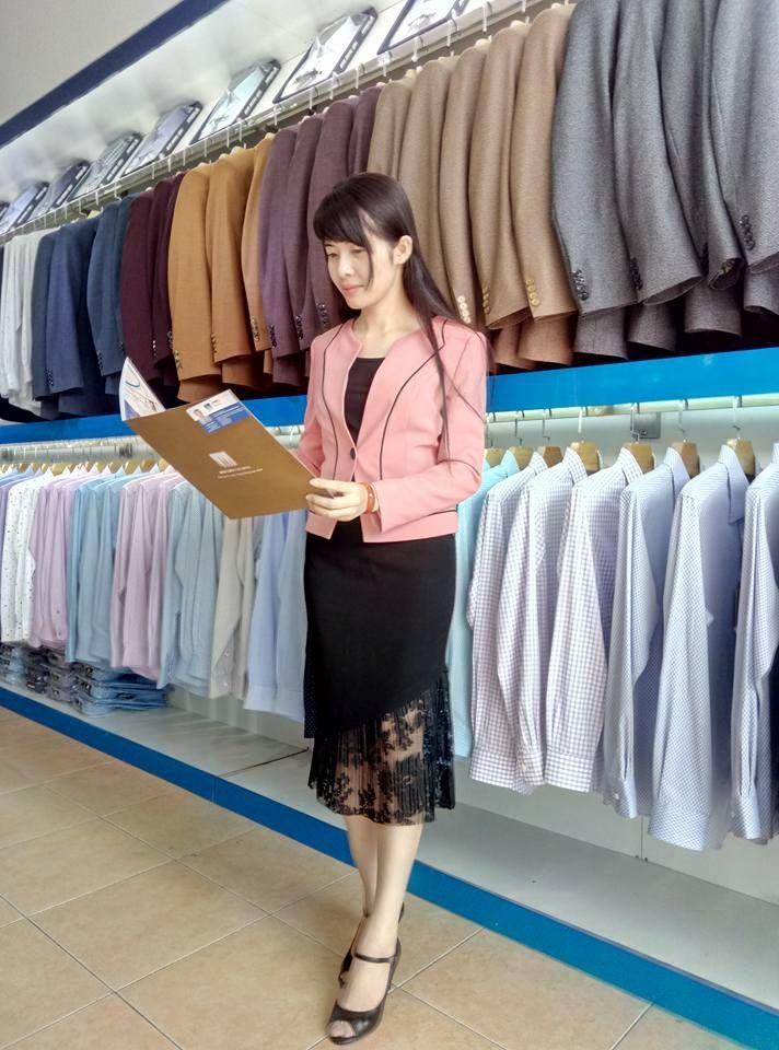 De Charme Thái Bình
