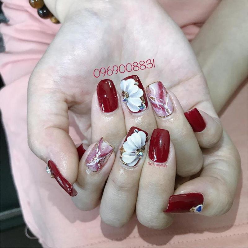 Thu Trang Nails
