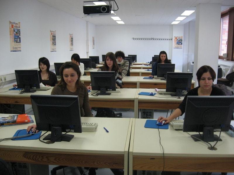 Trường Anh ngữ Quốc tế Úc Châu