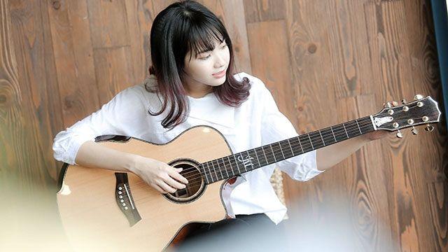 Âm nhạc Việt Nam- Sành và chuyên nghiệp