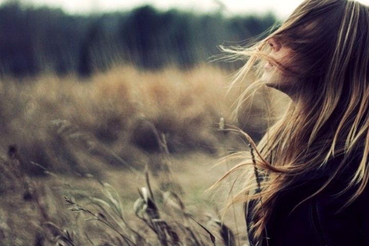 Chấp nhận sự thật là người đó đã không còn yêu bạn