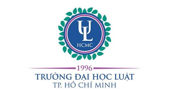 Đại học Luật TP Hồ Chí Minh