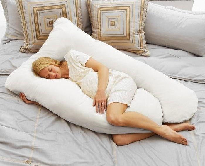 Đẩy lùi chứng mất ngủ