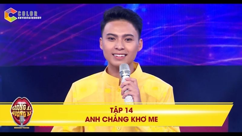 Nguyễn Hải Ninh (tập 14)