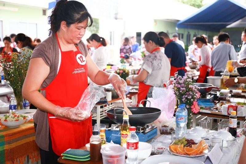 Nhà văn hóa phụ nữ TP Hồ Chí Minh