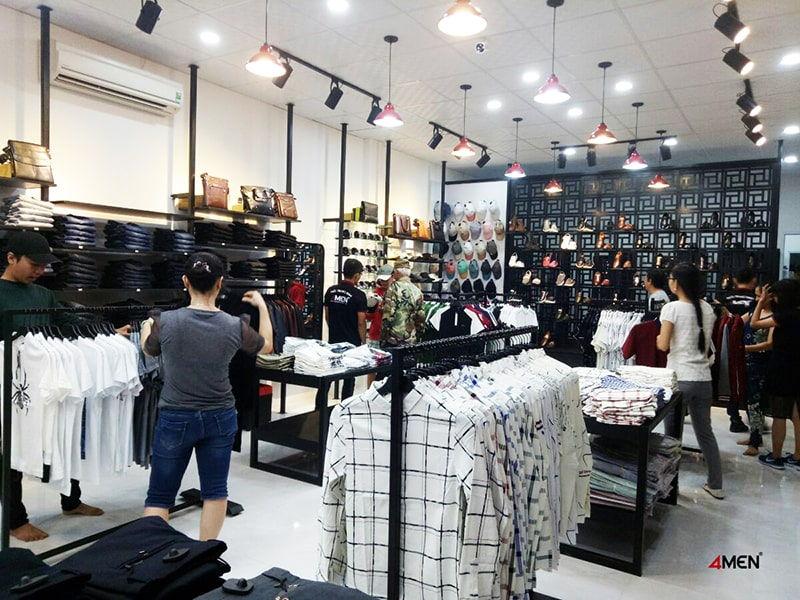 Shop 4 Men