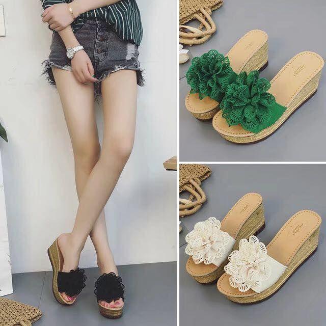 Shop Giày Thuỳ Trang - Chính Chủ