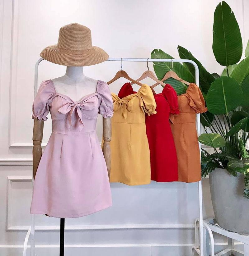 Shop T7WIN-Phan Thiết