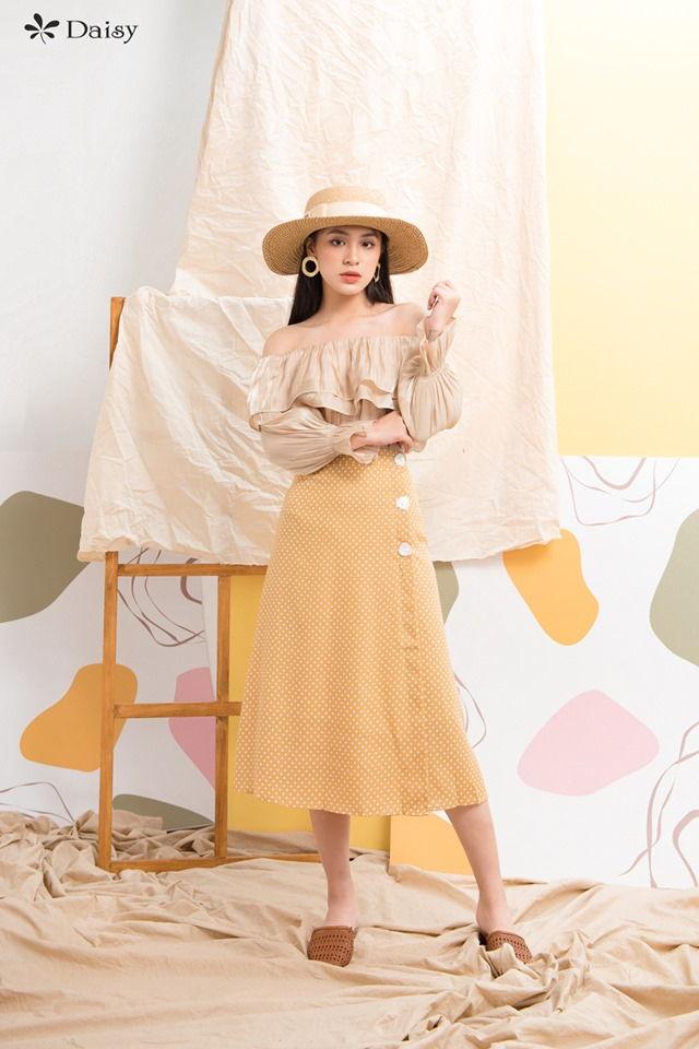 Shop Thời Trang Daisy