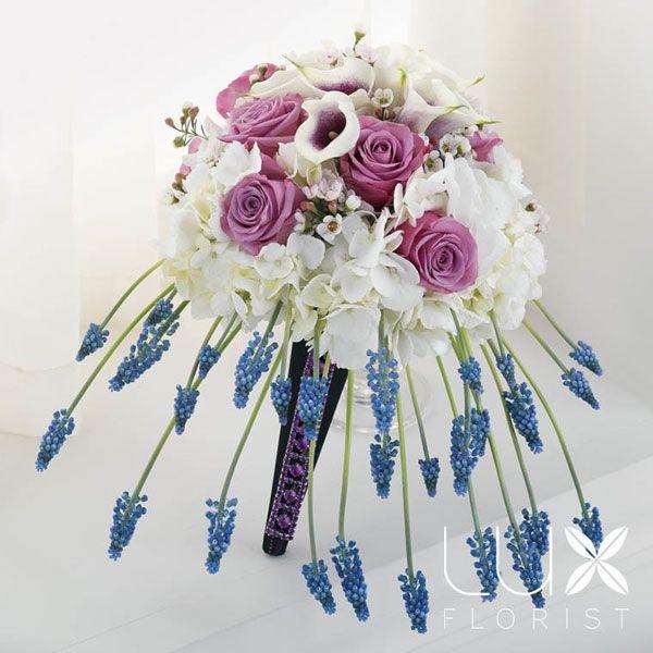 Shop hoa cưới Vip