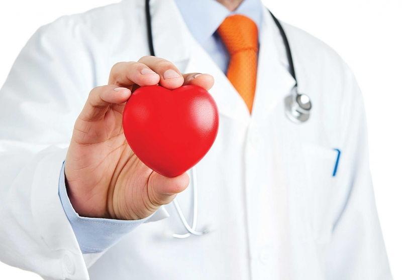 Tăng nhịp tim