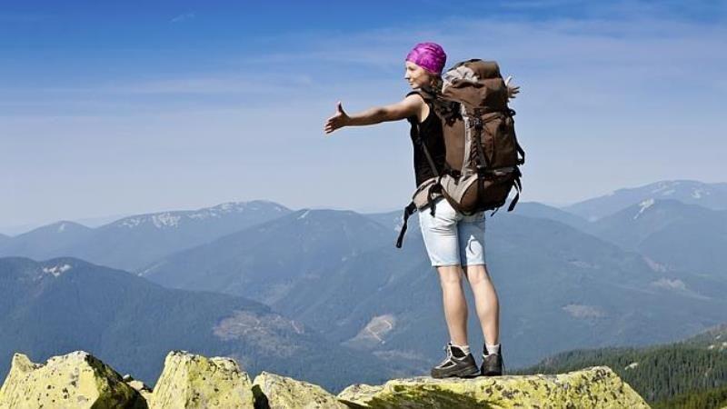 Thuận lợi cho việc đi du lịch