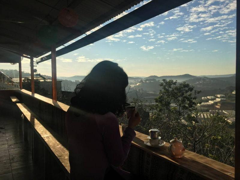 Thung-Lung-May-Homestay-Cafe-1