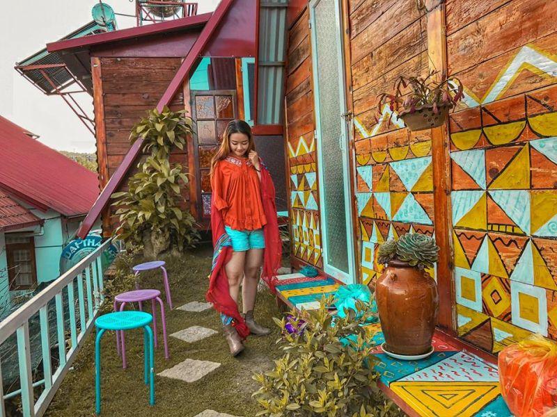 Thung-Lung-May-Homestay-Cafe-2