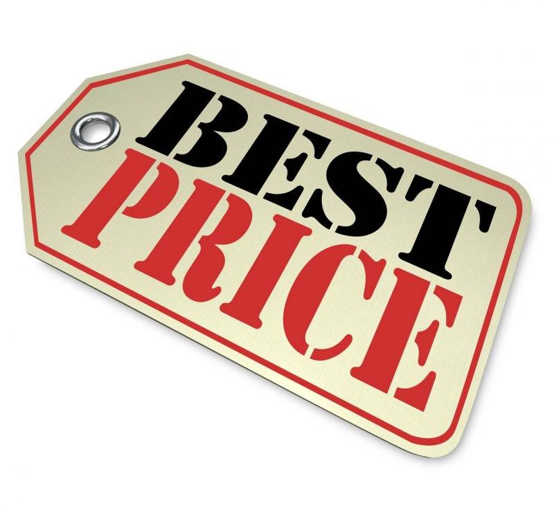 Tìm hiểu giá của sản phẩm bán ở store và so sánh với giá xách tay